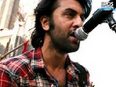 Xxx Mp4 Sadda Haq Full Video Song Rockstar Ranbir Kapoor 3gp Sex