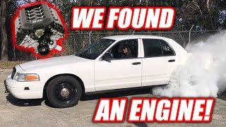 Price is GREAT, Should We Buy This Engine!?! (2015 Coyote 5.0L)