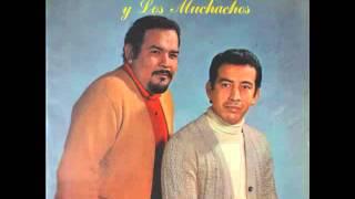 BIG LU Y LOS MUCHACHOS \