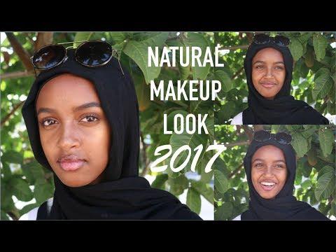 Xxx Mp4 My Natural Makeup W Amina Kalifa 3gp Sex