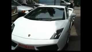 Most fastest car in sri lanka..