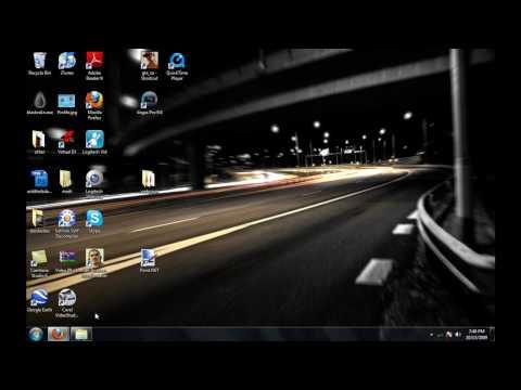 Windows 7 Secrets Part 1
