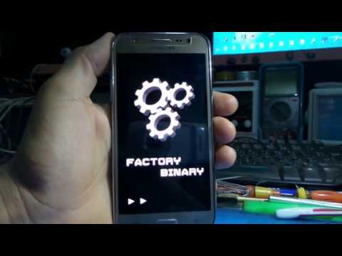 Samsung FRP Reset via Combination || FLASH || GOOGLE LOCK