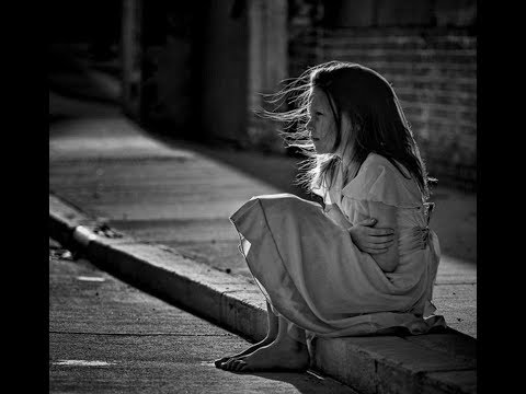 Healing Your Abandonment  3 Steps 3 Secrets