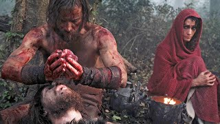 Best Action Movies 2019 in English Full Length Hollywood History Film
