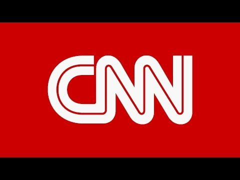 CNN News Live HD - CNN Live Stream 24/7