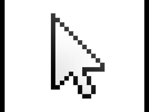 Make Non-Clickable Menu Titles in Wordpress