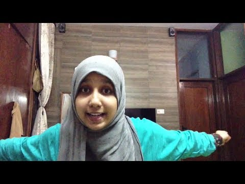 ramadan tips- how not to feel hungry while fasting