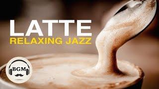 Relaxing Cafe Music - Jazz & Bossa Nova Instrumental Music For Work, Study