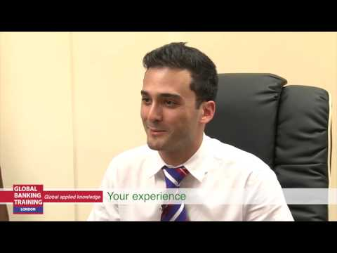 Global Investment Banking Internship Program