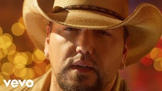 Jason Aldean  Drowns The Whiskey Ft Miranda Lambert