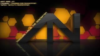 Bomb-Omb Battlefield Remix - Glitch Hop