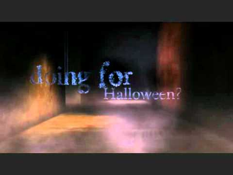 Chicago Halloween