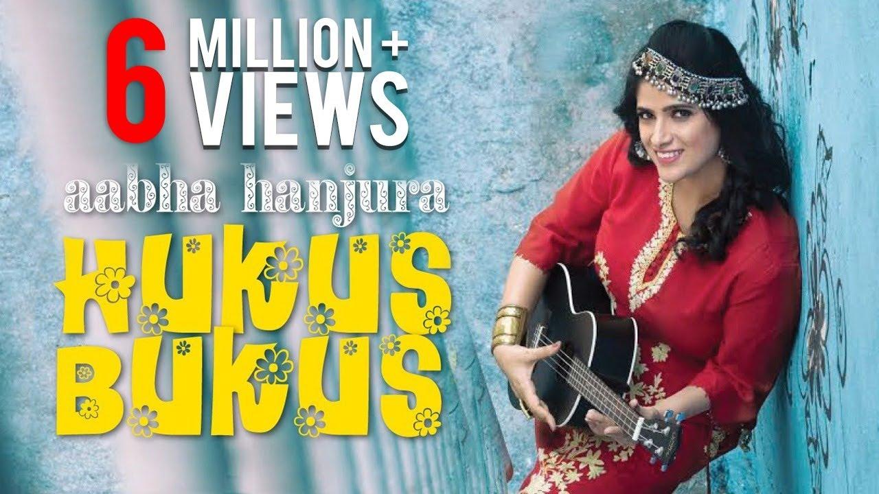 Download Hukus Bukus | Aabha Hanjura | Kashmiri Folk Song MP3 Gratis