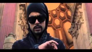 Top 10 BOHEMIA - Top 10 Popular and Favorite Feat. Songs of Bohemia