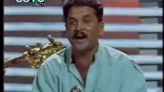 Jadehn hin dunia ----- (Sarmad Sindhi)