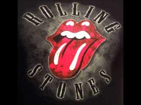RAC - Rolling Stones Concert Radio Ad