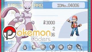 Pokemon dark rising cheat mega stone