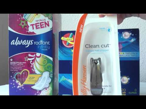 College Couponing! Week of July 20, 2014!