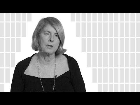 Treatments for bipolar disorder | Kay Redfield Jamison