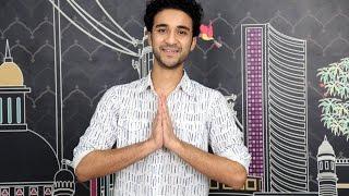 Raghav Juyal Plays Rapid Fire   Raghav Dance   Dance Plus   MissMalini