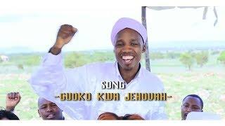 GUOKO KWA JEHOVAH BY CHEGE WA WILLY OFFICIAL SKIZA 8633364