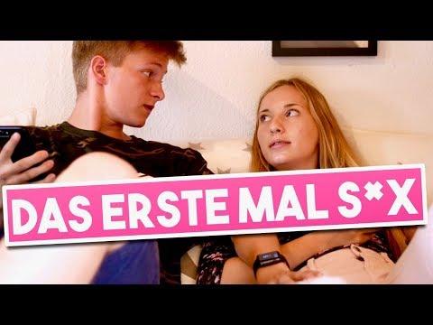 Xxx Mp4 Das Erste Mal S X Berlin Tag Amp Nacht Parodie 3gp Sex