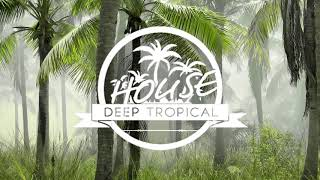 Deep Chills - Waikiki (Original Mix)