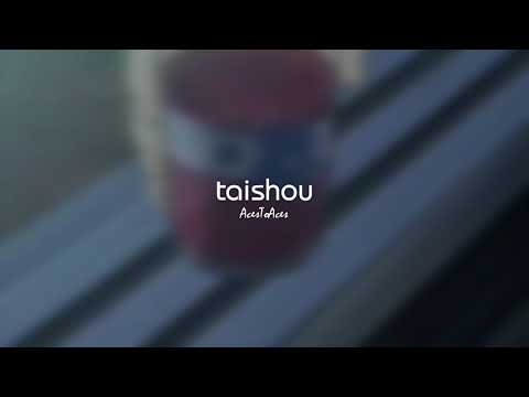 taishou (instrumental)