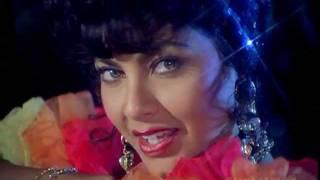 Een Meen Sade Teen - Sanjay Dutt - Kimi Katkar - Tejaa - Alka Yagnik - Anu Malik - Hindi Songs