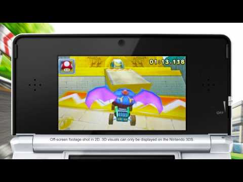 Mario Kart 7 - Glider Shortcut Tips (thebitblock.com)