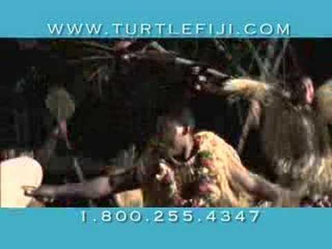 Turtle Island Fiji V3