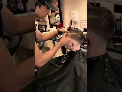 Haircut india