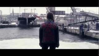 MØ - Glass (Official Music Video)