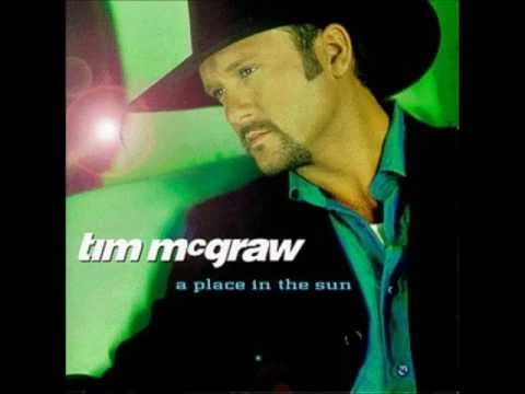 You Don't Love Me Anymore By Tim McGraw *Lyrics in description*