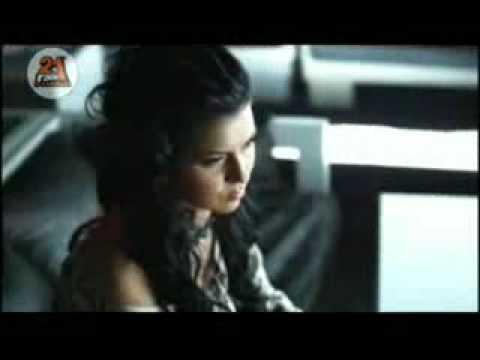 Xxx Mp4 Inna Hot Video Original 3gp 3gp Sex