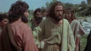 Kisah Hidup Nabi Isa (Yesus Kristus) - Bahasa Melayu The Jesus Film - Malay Language