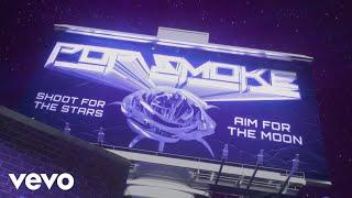 Pop Smoke - 44 BullDog (Audio)