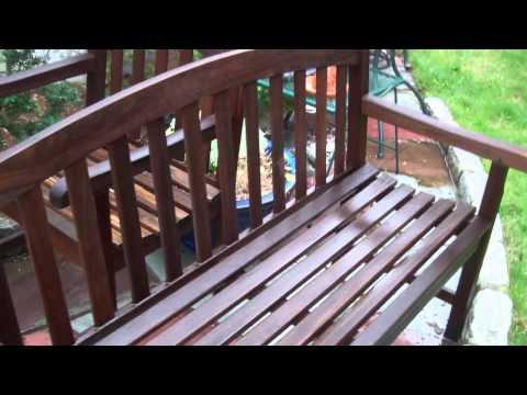 Pleasantville powerwashing 914 923 3311 Pressure cleaning house deck patio wood vinyl ny