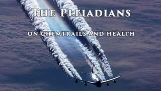 The Pleiadians on Trump and Illuminati - Barbara Marciniak 2016