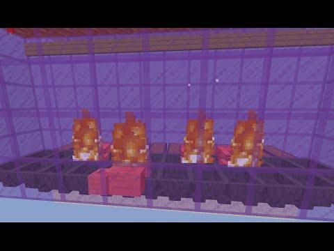 Factions spawner tutorial- Automatic Pig spawner