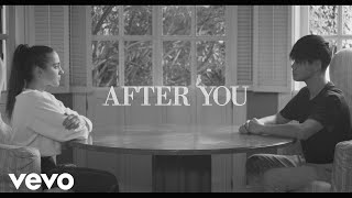 MEGHAN TRAINOR - AFTER YOU (Directed by Charm La
