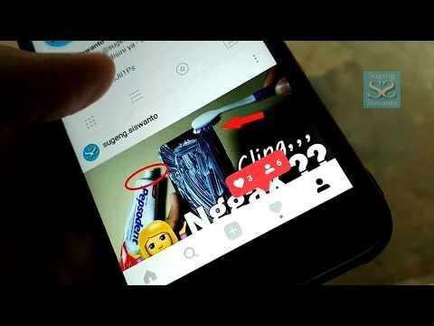 MERDEKA !!! Trik Menambah Followers Instagram TANPA Aplikasi, Dijamin WORK !!!