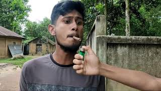 TRY TO NOT LOUGH CHALLENGE Must Watch New Funny Video 2020_Comdey Video by #Fun24H | Episode-93