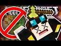 Minecraft   DON'T GET HURT 2!!