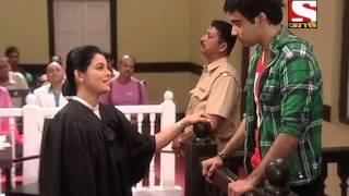 Adaalat - (Bengali) - Goa Te KD - Episode 69 & 70