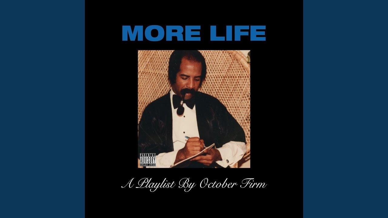 Drake - Portland (feat. Quavo & Travis Scott)