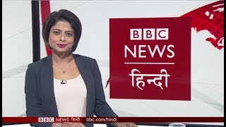 People Of Mosul Are Slowly Trying To Put Their Lives Back : BBC Duniya With Sarika (BBC Hindi)