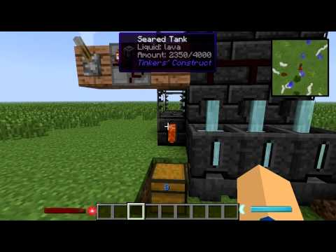 (FTB 1.6.4) Automating Clear Glass 2