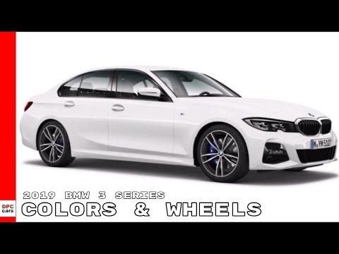 Colour Wrap Bmw 3 Series Toxic Green Carbon Video Download